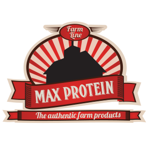 Max Protein Oficial